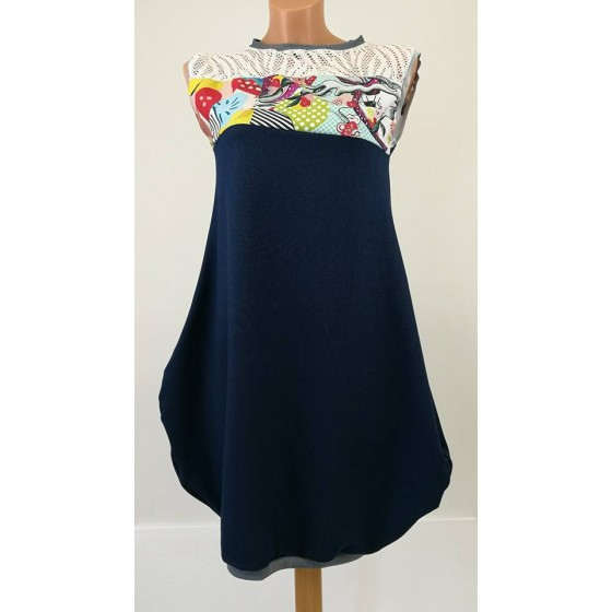 Obleka 003
