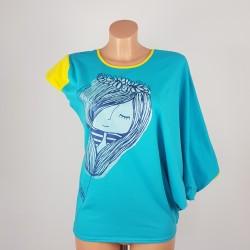 Majica Nadja