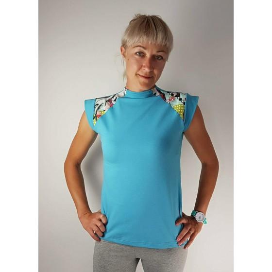 Majica Marina