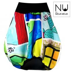 Skirt Tuscan