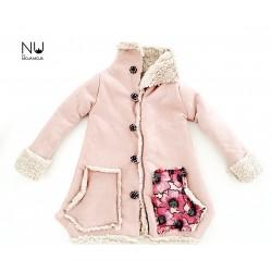 Coat NU