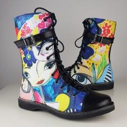 Boots Garda Nature