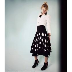 Skirt Diamond