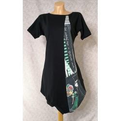 Dress Waterman