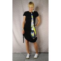 Dress Break the rules