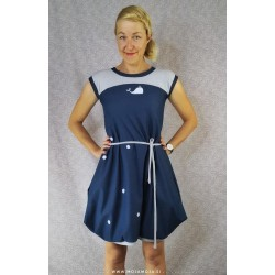 Dress Summer Dream preorder