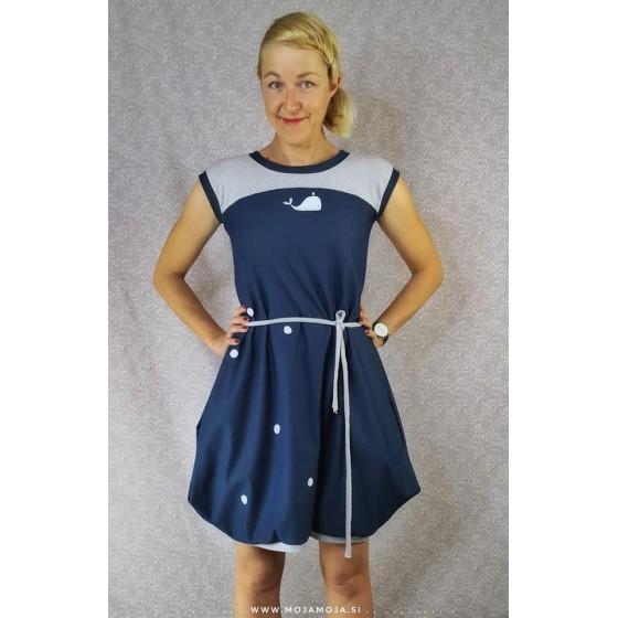Dress Summer Dream preorder