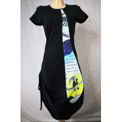 Dress By your side
