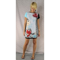 Dress Nu We are the one