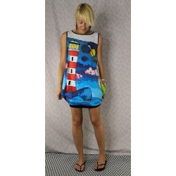 Dress Nu Lighthouse