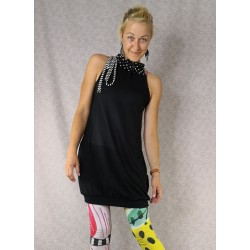 Dress Bouquet of dots - preorders