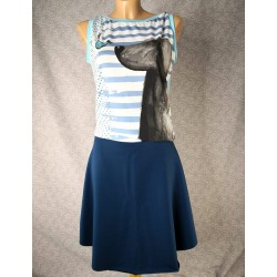 Dress Nu Friends