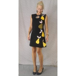 Dress P Pear - preorders