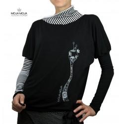 Majica Noj