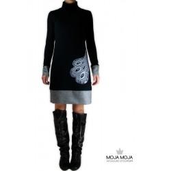 Obleka Marjeta