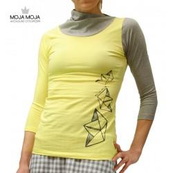 Majica Katjuša Citrona
