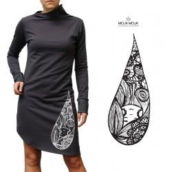 Obleka Marinka