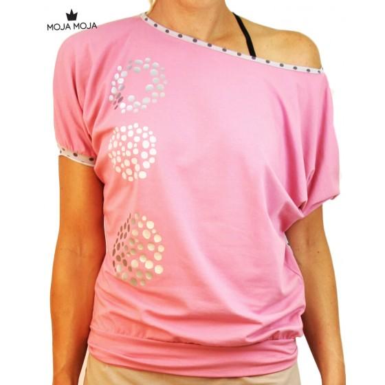 Majica Nina