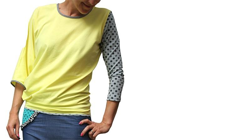 Majica Karina