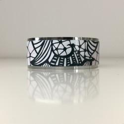 Midi bracelet Lace
