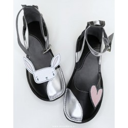 Shoes Bunny Hop