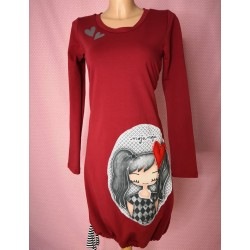 Dress Pupa Sofija