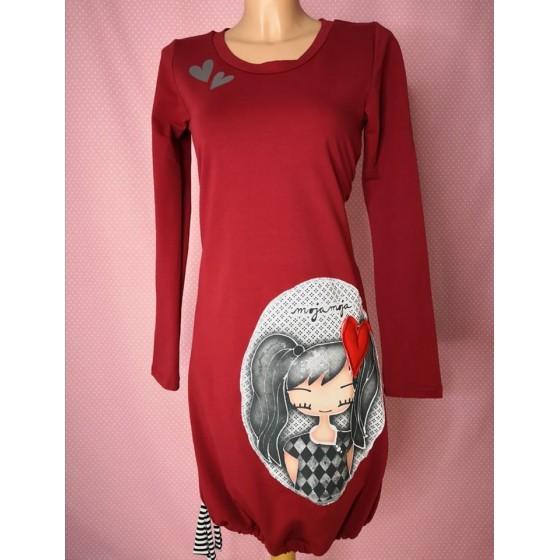 Obleka Pupa Sofija
