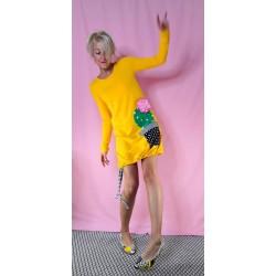 Dress Cactus