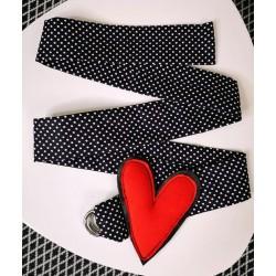 Belt Heart