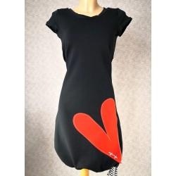 Dress Heart