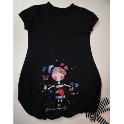Obleka Mini Ujemi svoje sanje