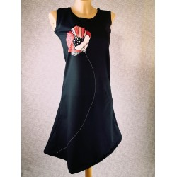 Dress Popi