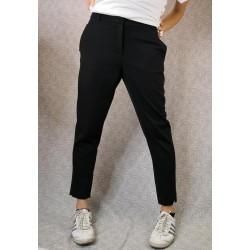 Fine hlače