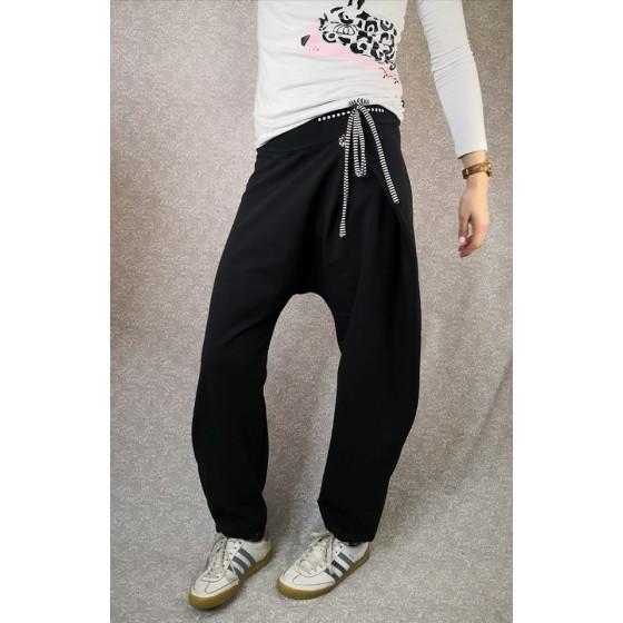 Harem trousers Moja Moja