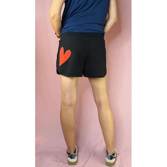Kratke hlače Srček si
