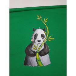 Panela 50x70 Panda
