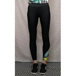 Leggings Gora SPORT