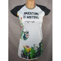 Tunika Adventure SPORT